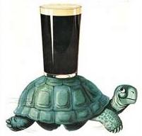 guinness-tortoise-steel