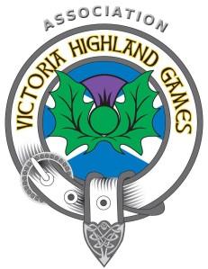 VHGA-logo-association