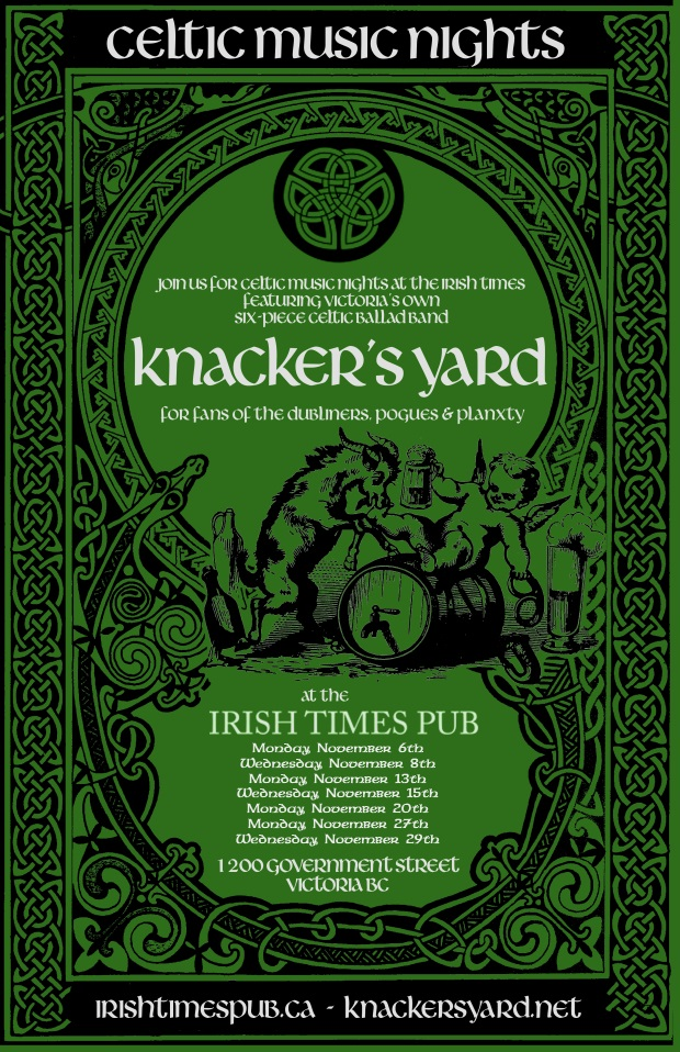 irish-time-november