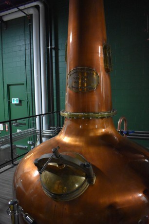 copper pot still2